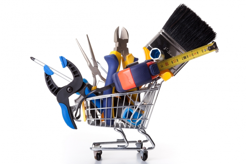 Basic Landlord Responsibilities