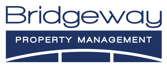 Bridgeway Property Management