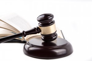 judge-gavel-14619661059qT